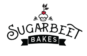 sugarbeetbakes_holdingpage_logo