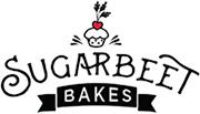 sugarbeetbakes_logo