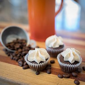 sugarbeet_bakes_espresso