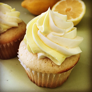 sugarbeet_bakes_lemon